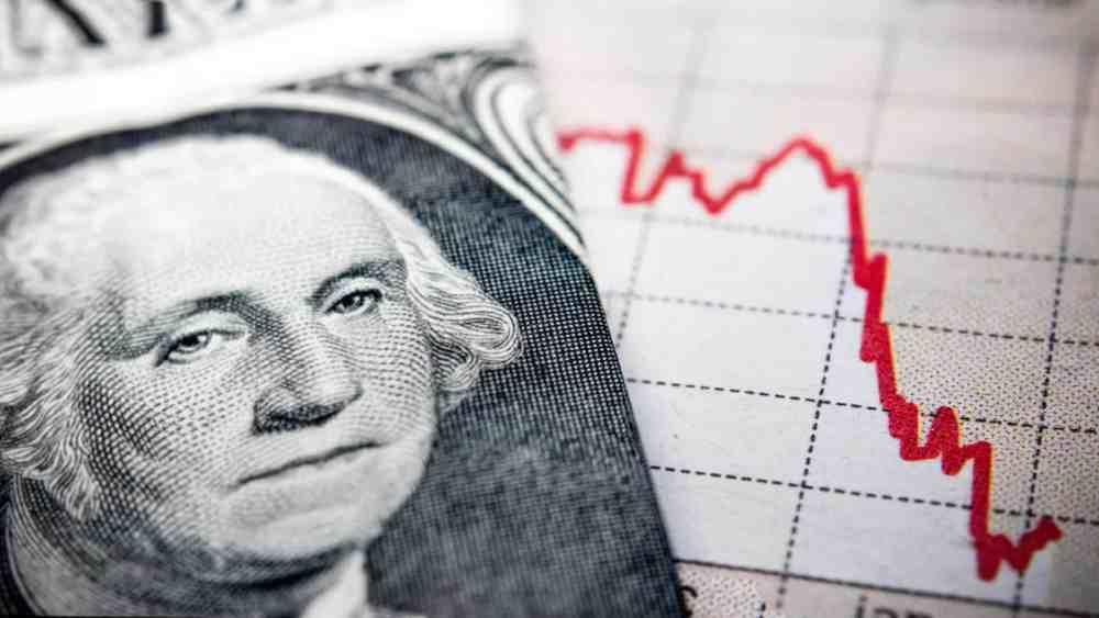 Prepare for recession 2020
