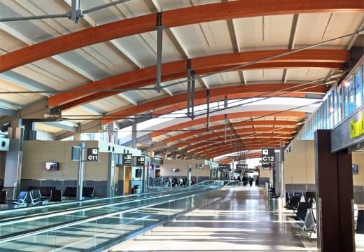 """RDU 2 - Welcome to """"Hidden Airport"""""""