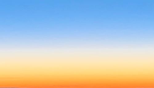 Sky - Pilots and UFOs