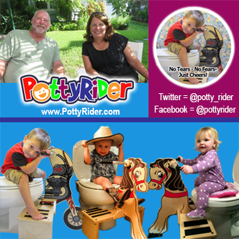 ThePottyFairyBlog_Potty-Rider