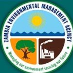 Zambia Environmental Management Agency
