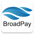 BroadPay