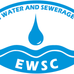 Eastern Water and Sewerage Company