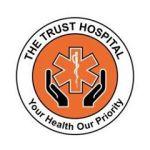 Lusaka Trust Hospital