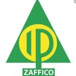 Zaffico