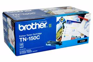 Cartridge Toner Brother TN 150 C