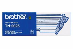 TN 2025