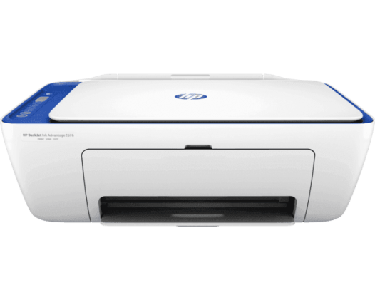 Aslam Printer Malang Perawatan Berkala Printer Hp Deskjet Ink Advantage