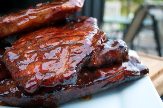 Pork-Steaks-175
