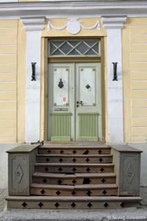 TallinnDoor6