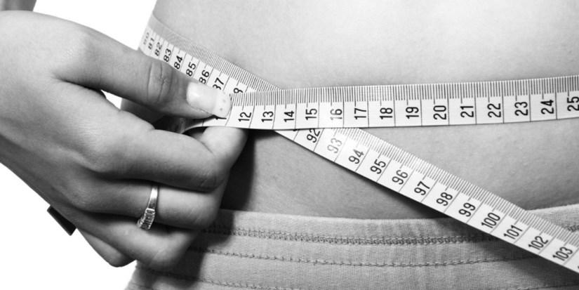 Resurge Weight Loss Supplement