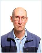 Dr. Rod Giblett