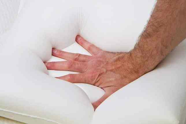 how-to-make-a-soft-mattress-firmer-firm-mattress