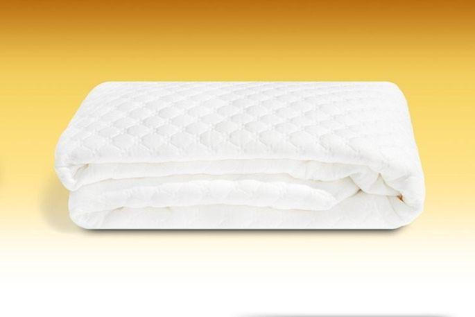 how-to-make-a-soft-mattress-firmer-topper-mattress