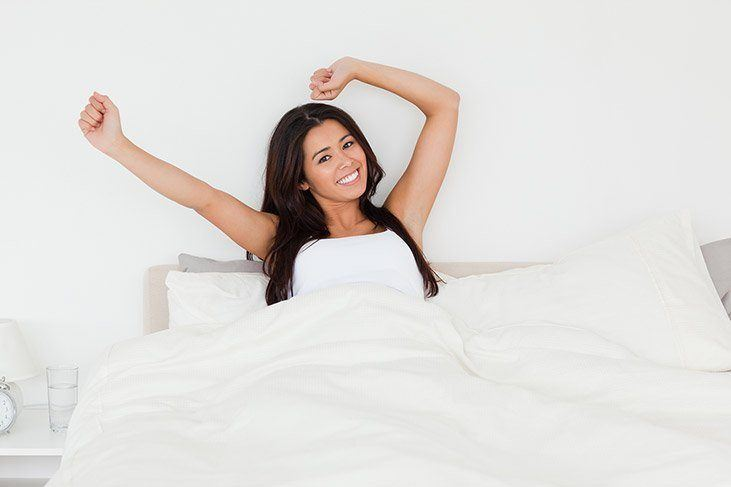 How-to-Stop-Oversleeping-Change-Your-Morning-Routine