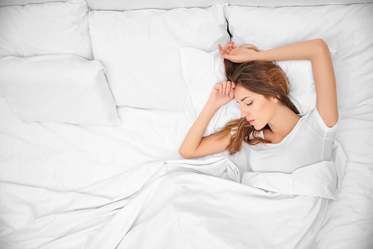 How-to-Stop-Oversleeping-Tips-on How-to-Sleep-Properly
