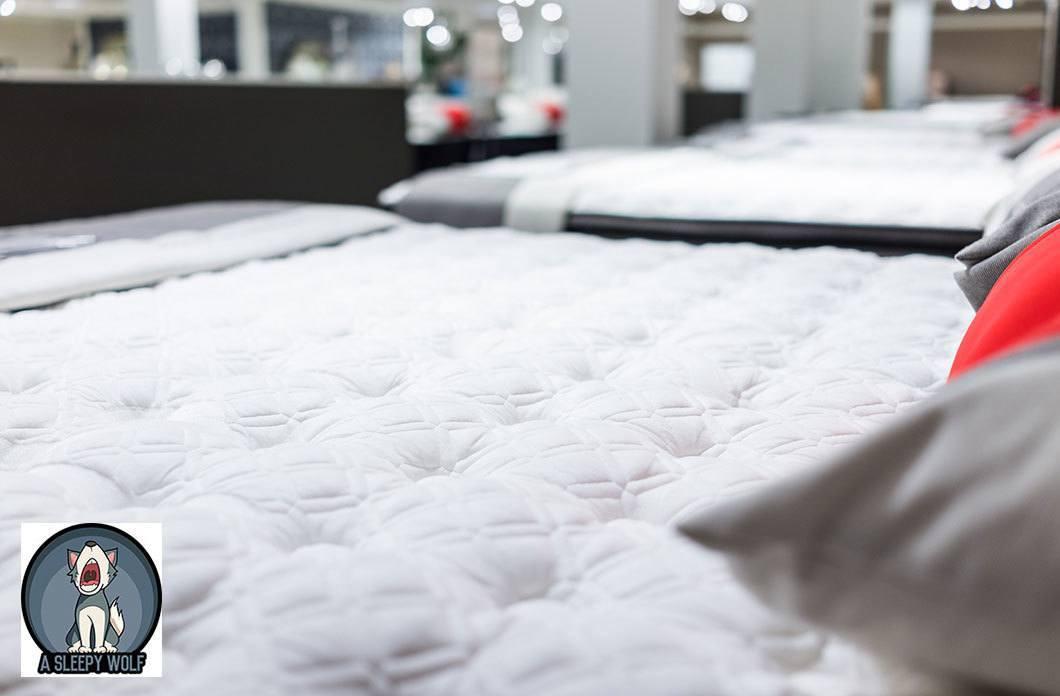 mattress-for-shoulder-pain-sleep-hygiene-asleepywolf