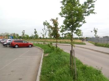Meizu M2 Note - Photo 1
