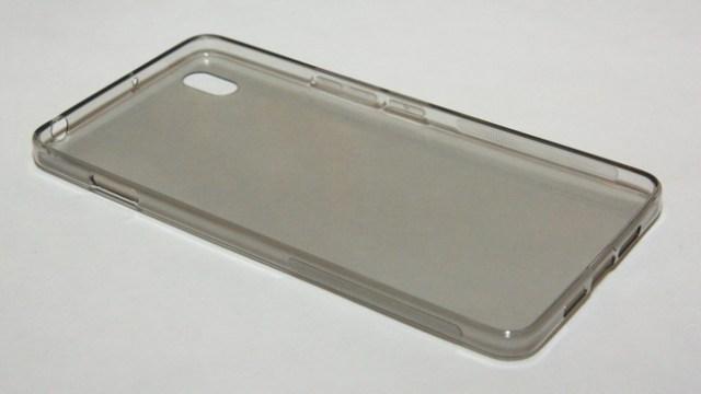 OnePlus X - Case 3