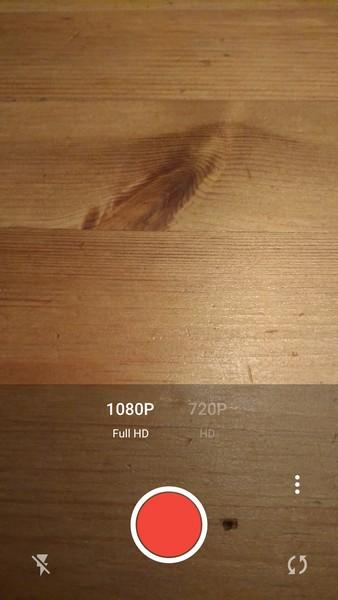 OnePlus X - Video