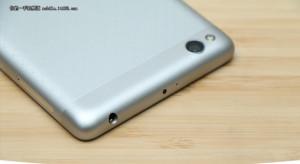 Xiaomi Redmi 3 - 00010