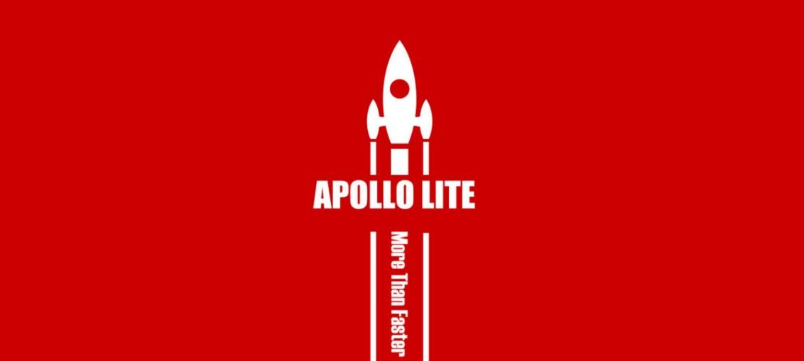 Vernee Apollo Lite - 01