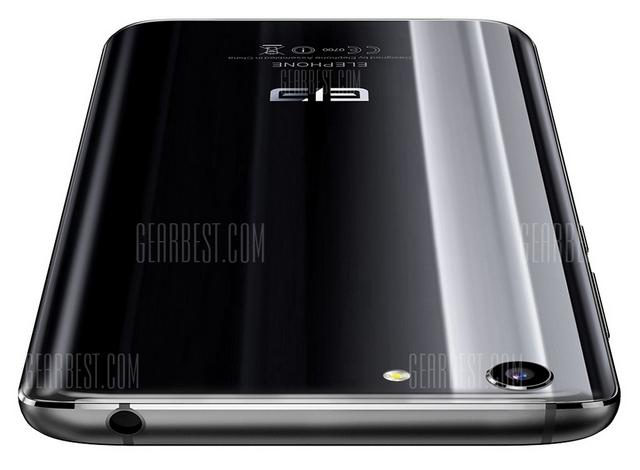 Elephone S7 GearBest