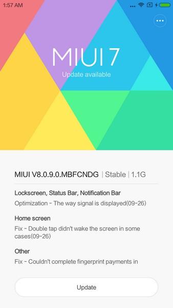 miui-update-02