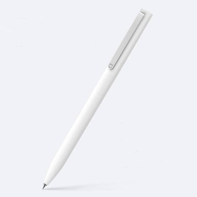 Xiaomi pen 1