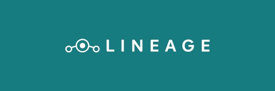 LineageOS как альтернатива MIUI