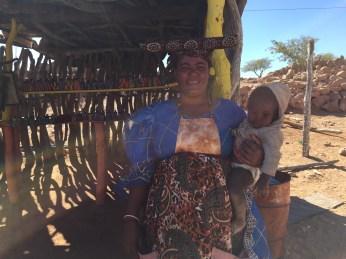 Namibia Safari Pictures 315