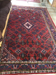 rugs in Germany 045