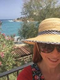 Malta Trip May 2016 112