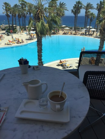 Malta Trip May 2016 292