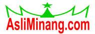 AsliMinang.com