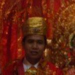 Gambar profil Buyuang Adang