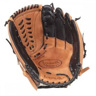 Baseball & Softball Gloves