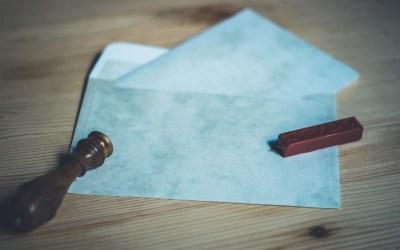 Otvorený list Ivanovi Eľkovi