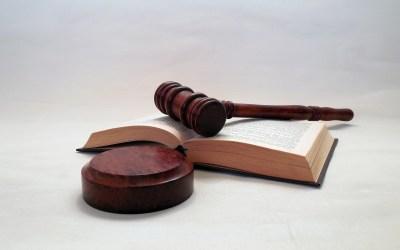 Návrh súdnej reformy Evanjelickej cirkvi a. v. na Slovensku