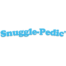 Snuggle-Pedic Logo small