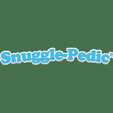 Snuggle-Pedic Logo small