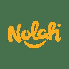 Nolah logo small