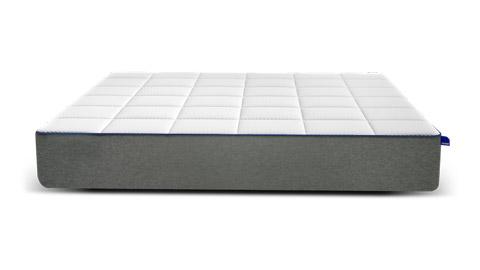 mattress review, Nectar mattress review