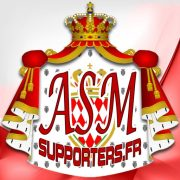 (c) Asm-supporters.fr