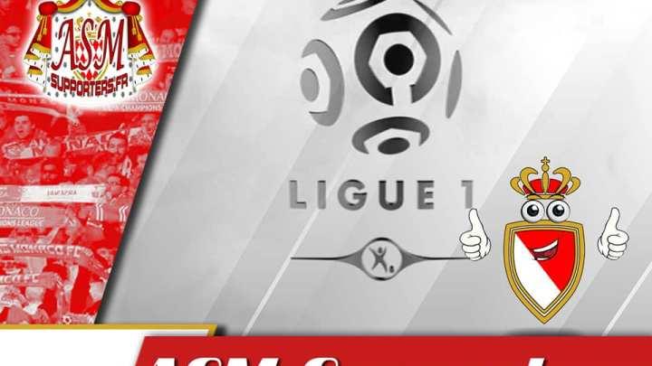Ligue 1 : le programme de la 27ème journée