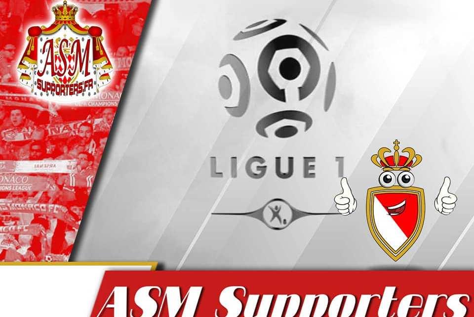 ASM-PSG : match reprogrammé le 15 janvier