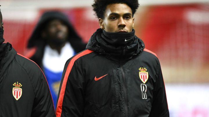 Officiel : Wilson Isidor prêté au FC Bastia-Borgo