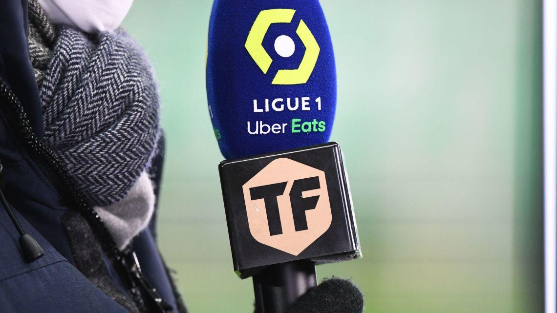 Médiapro et la Ligue 1, ce serait terminé