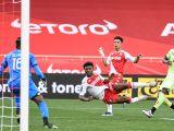 Ligue 1 : Monaco, la carte jeune ?