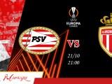PSV-ASM : Les compositions